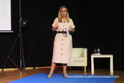 SERVICIO PROFESIONAL DE REDACCIÓN Y CORRECCIÓN DE TEXTOS ORALES Y ESCRITOS. REDACCIÓN Y ORATORIA.